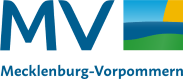 Logo Land MV